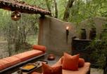 Location vacances Tala - Mahua Kothi Bandhavgarh - A Taj Safari Lodge-4