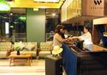 Hôtel Bangkok - W Station-4