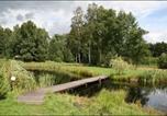 Location vacances Ryn - Dworek u Pelców-3