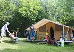 Camping avec Club enfants / Top famille Chauffour-sur-Vell - Huttopia Beaulieu Sur Dordogne-3