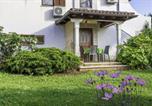 Location vacances Višnjan - Apartman Diana-1
