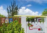 Location vacances Sainte Rose - Coco Bungalows-3