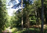 Location vacances Bad Sachsa - Gästehaus Fahlbusch-4