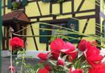 Location vacances Artolsheim - Gite De La Grange-4