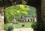 Location vacances Peyzac-le-Moustier - La Goulette-4