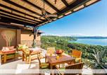 Location vacances Culebra - Monkey Villa Apartment-1