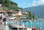 Location vacances Brescia - Borgo Franciacorta-3