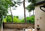 Location vacances San Gimignano - Il Nibbio-3