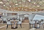 Hôtel Tabarka - Sheraton Annaba Hotel-1