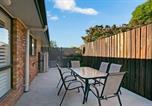 Location vacances Ravensbourne - Palms Apartments-1