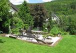 Location vacances Fuchshofen - Eifelrefugium-1