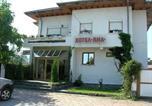 Hôtel Lovech - Hotel Via-4