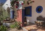 Location vacances La Paz - El Angel Azul Hacienda-3