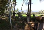 Location vacances Wonosobo - Homestay Anugrah Borobudur 1 & 2-3