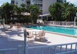 Location vacances Naples - Bonita Beach & Tennis 1208 by Vacation Rental Pros-3