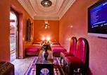 Location vacances  Maroc - Riad Lakhdar-2