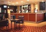 Hôtel Blackrod - Britannia Hotel Bolton-3