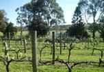 Location vacances McLaren Vale - Southern Vales Bed & Breakfast-4