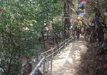 Location vacances  Népal - Namaste Guesthouse-4