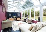 Location vacances Staveley-in-Cartmel - The Haven-2