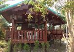 Location vacances Mu Si - Angsubleak Speedway Club Resort-2