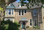 Location vacances Paul - Treventon Guest House-1