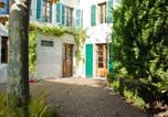 Location vacances Etrembières - Charming Geneva-2