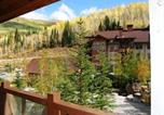 Location vacances Sandy - Eagle Springs West #206-4
