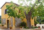 Location vacances Cariati - Al Grande Gelso-4