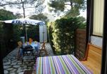 Location vacances Sanary-sur-Mer - Val Marina-1