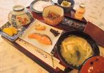 Location vacances Miyazaki - Kenroku en Inn-3