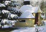 Location vacances Lochem - Holiday home Markelo Iii-1