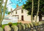 Location vacances Forres - The Farmhouse-1