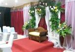 Hôtel Bekasi - The Green Hotel Bekasi-1