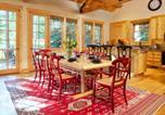 Location vacances Teton Village - Granite Ridge Homestead 113895-23799-4