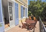 Location vacances Le Pradet - Apartment La Garde Ab-1505-4