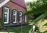 Location vacances Isselburg - Huusken op de Kamp-2