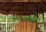 Location vacances Cotonou - Auberge Papa Poochy-3