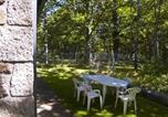 Location vacances Galende - Casa Rural Los Castaños Iii-3