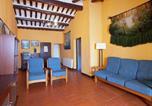Location vacances Sant Sadurní d'Anoia - L Olivera Gran-4