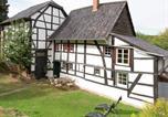 Location vacances Mechernich - Wassermühle-1