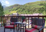 Location vacances Telluride - Powder Daze at Cornet Creek Apartment-2