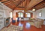Location vacances Castel Focognano - Apartment Civetta Vvb-1