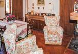 Location vacances Marliana - Apartment Via Sassa B-3
