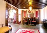 Hôtel 苏州市 - Youngor Central Hotel-2