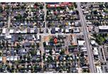 Location vacances Boulder - Modern 3br in West Highlands Near Downtown Denver - Hi08-3