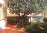 Location vacances Montecatini-Terme - Casa Olga-3