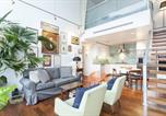 Location vacances Brooklyn - Onefinestay - Boerum Hill private homes-1