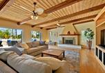 Location vacances Escondido - Solana Beach Delight-1