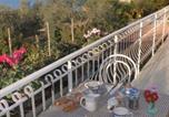 Hôtel Sant'Agnello - Villa Lorna-3